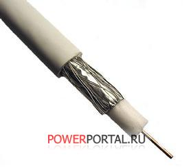 кабель кг 1 185-0.66