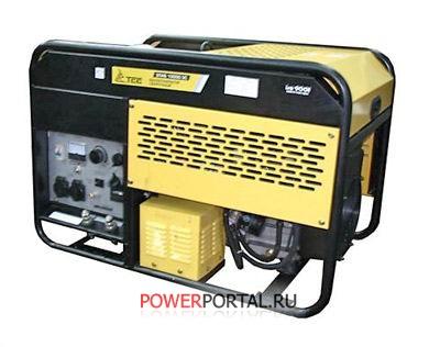 Стабилизатор снвт энергия hybrid